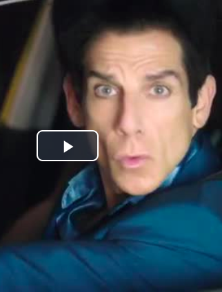 Place holder image for link to Zoolander ad for Fiat.